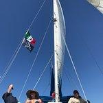 Del Mar Charters의 사진