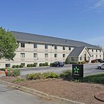Extended Stay America - Knoxville - West Hills