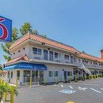 Motel 6 National City