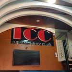 Foto de ICC Indian Curry Club