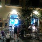 Un Sorso Di Sicilia Foto