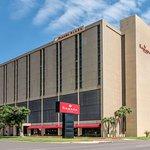 Ramada Plaza by Wyndham Laredo