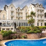 Somerville Hotel