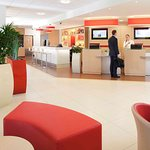 Ibis Paris Sarcelles