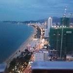 Photo of Skylight Nha Trang