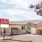 Ramada by Wyndham Albuquerque East