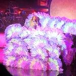 Jennifer Lopez - ALL I HAVE - Planet Hollywood, Las Vegas, NV