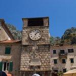 Photo of Grubonja Palace