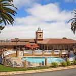 Best Western Plus El Rancho Inn