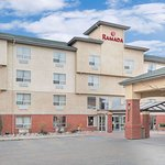 Ramada by Wyndham Edmonton West