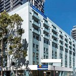 Comfort Inn & Suites Goodearth Perth