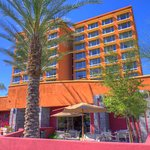 Ramada by Wyndham Phoenix Midtown