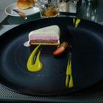 صورة فوتوغرافية لـ The Restaurant - Padma Hotel