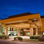 Wyndham Garden Marietta Atlanta North