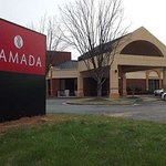 Ramada by Wyndham Gainesville
