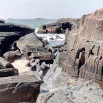 St. Mary's Islandの写真