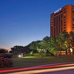 Hyatt Regency North Dallas/Richardson