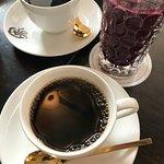 Foto van Cafe De Beau