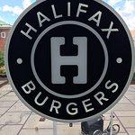 Foto de Halifax Frederiksberg