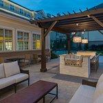 Homewood Suites Holyoke-Springfield/North