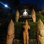 صورة فوتوغرافية لـ Kampong Kata Hill