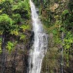 Foto di Faarumai Waterfalls