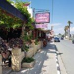 Photo of Chrystalo Tavern