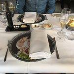 Photo of Restaurant Scherp