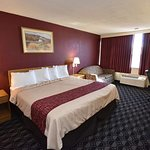 Red Roof Inn Lexington - Winchester