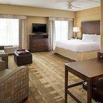 Homewood Suites by Hilton Coralville - Iowa River Landing