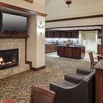 Homewood Suites by Hilton Jackson-Ridgeland