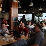 Photo de Nico's Pier 38
