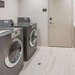 Hampton Inn & Suites Colleyville DFW West