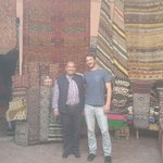 Photo of Marrakech Tours Guide