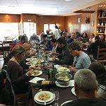 Photo of Restaurante Juquim