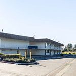 Motel 6 Oroville