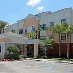 Extended Stay America - Orlando - Maitland - 1776 Pembrook Drive