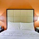 Homewood Suites Mont-Tremblant