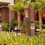 Hampton Inn & Suites Shreveport-South
