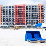 Hampton Inn & Suites Orange Beach