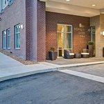 Homewood Suites by Hilton Nashville / Franklin