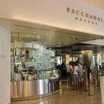Photo of Bacchanal Buffet
