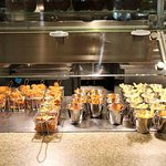 Photo of Bacchanal Buffet