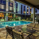 Hampton Inn & Suites Stillwater