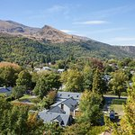 Arrowtown House