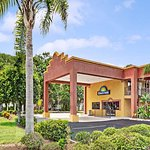 Days Inn by Wyndham Daytona Beach Downtown