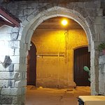 Photo of Trattoria L'Arco