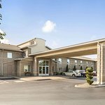 Days Inn Leamington