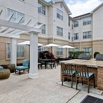 Homewood Suites Newark-Cranford