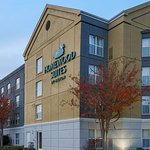 Homewood Suites Memphis - Hacks Cross